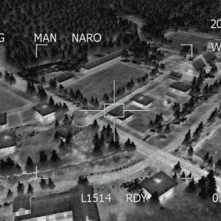 Obrázek mise AC130